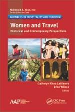 Women and Travel.jpg