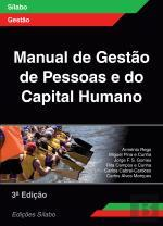 Manual Gestao Pessoas.jpg