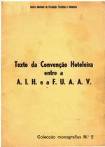 Texto da Convenção Hoteleira AIH-FUAAV.jpg