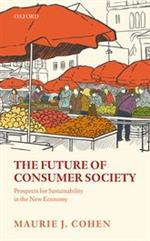 The future of consumer society (2).jpg