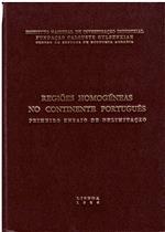 Regiões homogéneas no continente português - 1º ensaio de delimitação.jpg