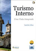Turismo Interno.jpg