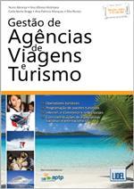 Gestão de Agências de Viagens e Turismo.jpg