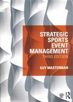 Strategic Sports Event Management.jpg