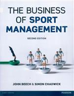 The Business of Sports Management.jpg