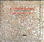 A Cidade Global-Lisboa no Renascimento.jpg