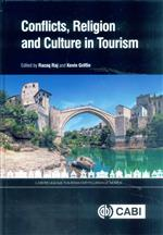 Conflicts, Religion and Culture in Tourism.jpg