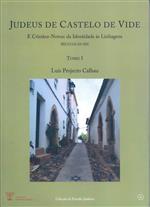 Judeus de Castelo de Vide (I).jpg