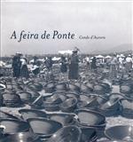 A feira de Ponte.jpg