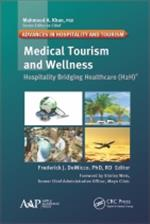 Medical Tourism and Wellness.jpg