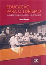 Educação para o Turismo.jpg