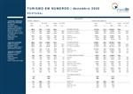 turismo-em-numeros-dez-2020.pdf
