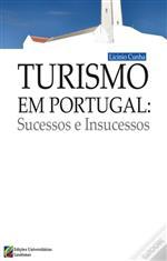 Turismo em PT.jpg