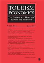 Tourism Economics.png