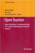 Open Tourism.jpg