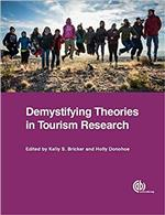 Demystifying theories in Tourism Research.jpg
