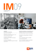 09 IM09 BPI SETEMBRO 2020.pdf