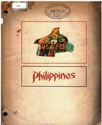Philippines Cota 975.jpg
