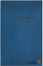 Cota R.78.pdf